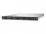 HPE ProLiant DL160 Gen10 Xeon 4208 3.2GHz 16GB RAM 8x SFF Hot Swappable SATA 500W S100i 1RU Rack Mount Server with NO OS