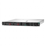 HPE ProLiant DL20 Gen10 Xeon E-2224 4.6GHz 16GB RAM 2x LFF Hot Swappable SATA 290W S100i 1RU Rack Mount Server with NO OS