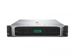 HPE ProLiant DL380 Gen10 Xeon 4210R 3.2GHz 16GB RAM 8x SFF Hot Swappable SAS/SATA 500W P408i-a 2RU Rack Mount Server with NO OS