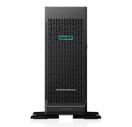 HPE ProLiant ML350 Gen10 Xeon-S 4110 2.10Ghz 16GB RAM SAS/SATA Server with No OS