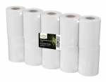 Icon 57 x 47mm Thermal Paper Roll - 10 Pack