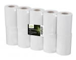 Icon 57 x 50mm Thermal Paper Roll - 10 Pack