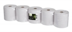 Icon 80 x 80mm Thermal Paper Roll - 5 Pack