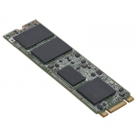 Intel 540S SERIES 480GB M.2 Solid State Drive