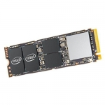 Intel 760p Series M.2 2280 128GB PCIe SSD