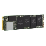 Intel 660p Series M.2 2280 512GB NVMe PCIe Solid State Drive