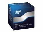 Intel Active Thermal Solution TS15A For LGA 1151 Socket CPU Cooler