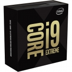 Intel Core Extreme Edition i9-9980XE Octadeca-Core 4.4GHz LGA2066 Skylake Processor