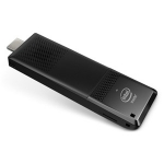 Intel Compute Stick Atom x5-Z8300 1.84Ghz Quad Core 2GB RAM 32GB SSD with No OS