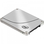 Intel DC S3510 120GB 2.5 Internal Sata Solid State Drive