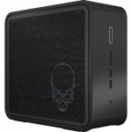 Intel NUC 9 Extreme Ghost Canyon i5-9300H 4.10GHz Quad-Core Compact Barebone Mini Desktop PC + Free Installation Offer!