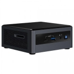 Intel NUC Frost Canyon i3-10110U Compact Barebone Mini Desktop PC + Free Installation Offer!