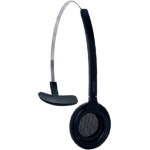 Jabra Headband for Pro 900 Series
