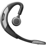Jabra Motion UC Bluetooth In ear Wireless Mono Headset