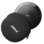 Jabra Speak 510 UC USB Portable Speakerphone