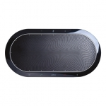 Jabra Speak 810 UC MS USB Desktop Speakerphone - Optimised for Microsoft Skype for Business