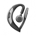 Jabra Motion Office Bluetooth Wireless Mono Headset with Touch Screen Base