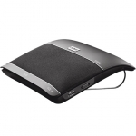 Jabra Freeway In-Car Bluetooth Speakerphone