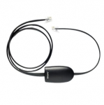 Jabra LINK Electronic Hook Switch for Cisco Unified IP Phones