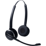 Jabra Pro 9400 Series Duo Replacement Headset