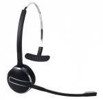 Jabra Pro 9460 Mono DECT Wireless Headset with Touch Screen Base