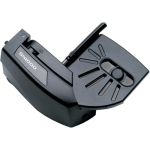 JABRA GN1000 Remote Call Control Handset Lifter