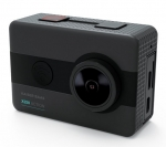 Kaiser Baas X250 5MP 1080P WiFi Action Camera