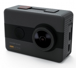 Kaiser Baas X300 8MP 2.5K WiFi Action Camera