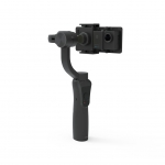 Kaiser Baas XS3 Bluetooth Stabilisation Gimbal for Phones & Action Cameras
