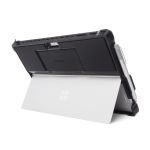 Kensington BlackBelt 2nd Degree Rugged Case for Surface Pro 4