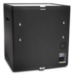 Kensington Universal Tablet Charge & Sync Cabinet