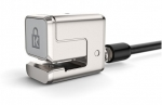Kensington Keyed Cable Lock for Surface Pro & Surface Go