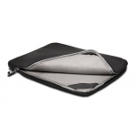 Kensington LS440 Laptop Sleeve for 14.4 Inch Laptops - Black