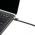 Kensington MicroSaver 1.50m Ultrabook Laptop Keyed Lock