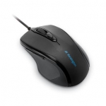 Kensington Pro Fit Wired Mid-Size USB Mouse