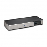 Kensington SD5200T Thunderbolt 3 Docking Station