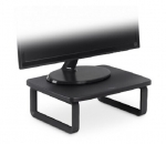 Kensington SmartFit Monitor Stand Plus For Up to 24 Inch Screens