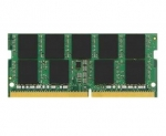 Kingston 16GB 2400MHz 260-pin DDR4 SoDIMM Memory
