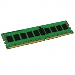 Kingston 16GB 2666MHz Non-ECC DDR4 Memory