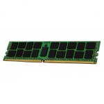 Kingston 16GB DDR4 2400MHz DIMM Memory