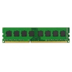 Kingston Value Ram 8GB 2400MHz DDR4 Dimm Memory