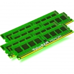 Kingston 32GB 1333MHz DDR3 Non-ECC CL9 DIMM Memory - For Specific Motherboards