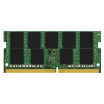 Kingston 4GB 2400MHz DDR4 SDRAM Memory
