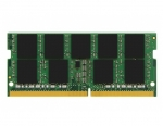 Kingston 8GB DDR4 2400MHz SODIMM Memory