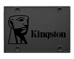 Kingston A400 120GB SATA3 2.5 Inch Internal Solid State Drive