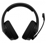 Kingston HyperX Cloud Stinger Core Wireless + 7.1 Over The Head Stereo Gaming Headset