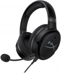 Kingston HyperX Cloud Orbit S USB Over the Head Wired Stereo Gaming Headset - Black