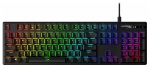 Kingston HyperX Alloy Origins USB Wired Mechanical Gaming Keyboard