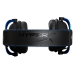 Kingston HyperX Cloud Gaming Headset for PlayStation - Blue