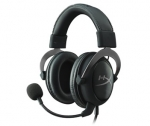 Kingston HyperX Cloud II Pro Gun Metal Gaming Headset